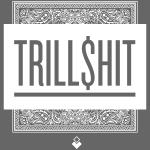trillshit_white