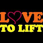 lovetolift3
