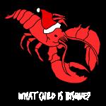 Lobstermas - Bisque