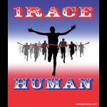 1race_marathon