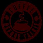 coffee_before_talkie