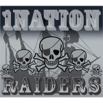 1nation_raiders