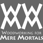 WWMM White Logo