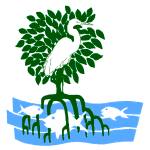 Martin County Conservation Alliance