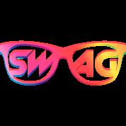 Png очки swag