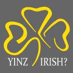 yinz_irish