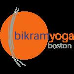 bikram_vector