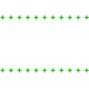 Ugly Holiday Bigfoot Christmas Sweater