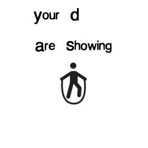 dundieswlogo