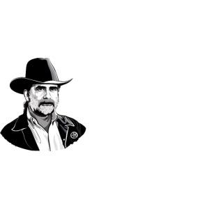 schneier10_cowboy_white