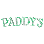 paddys_censored