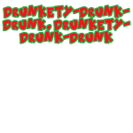 Drunkety-Drunk-Drunk