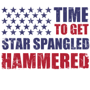 time_to_get_star_spangled_hammered