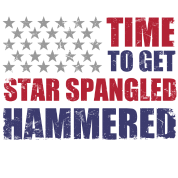 star_spangled_hammered