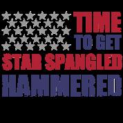 star_spangled_hammered