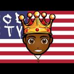 cbtv_flag_logo