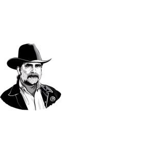 schneier15_cowboy_white