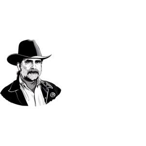 schneier17_cowboy_white