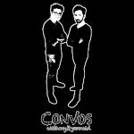 convos_a