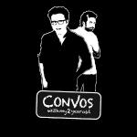 convos_f