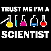 trust_me_im_a_scientist