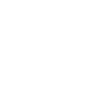 Kevin Lives white