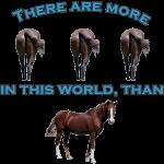 horsesass