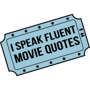 Image result for movie quotes