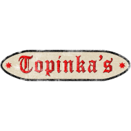 Design ~ Topinkas