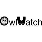 owlwatch_decal3