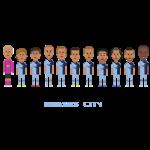 Kansas City Soccer