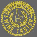 vintage_professional_wine_taster