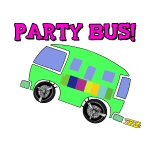 party_bus