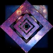 Art - Twisted Galaxy