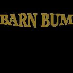 barn_bum_for_hat