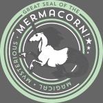 mermacorn3