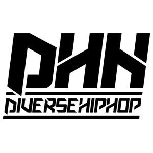 dhh_diversehiphop_black