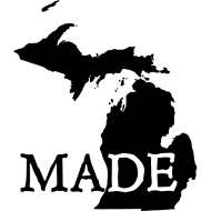 Design ~ Michigan Made