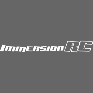 immersionrclogo