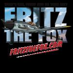 fritz_109_shirt2