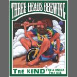 Tre Kind