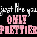 justlikeyou