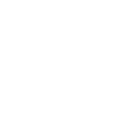 will_run_for_beer
