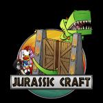jurrasiccraftprint_1