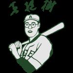 dude_japan