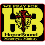 HonorBound MM Support