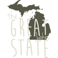 Design ~ The Great State