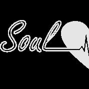 Soulmate Left Couple