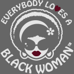 everybodyloves1_blackwoman_rev