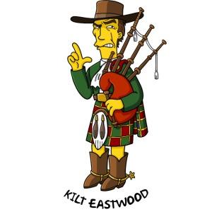 kilt_eastwood